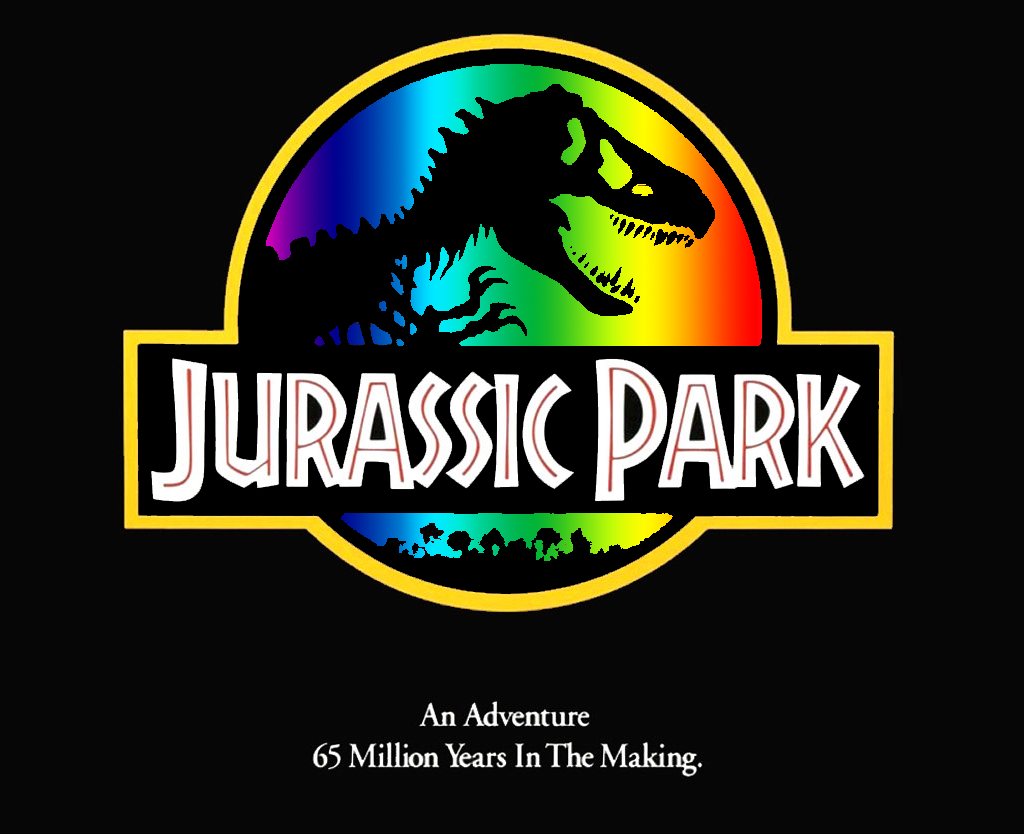Ranking the dinosaurs
